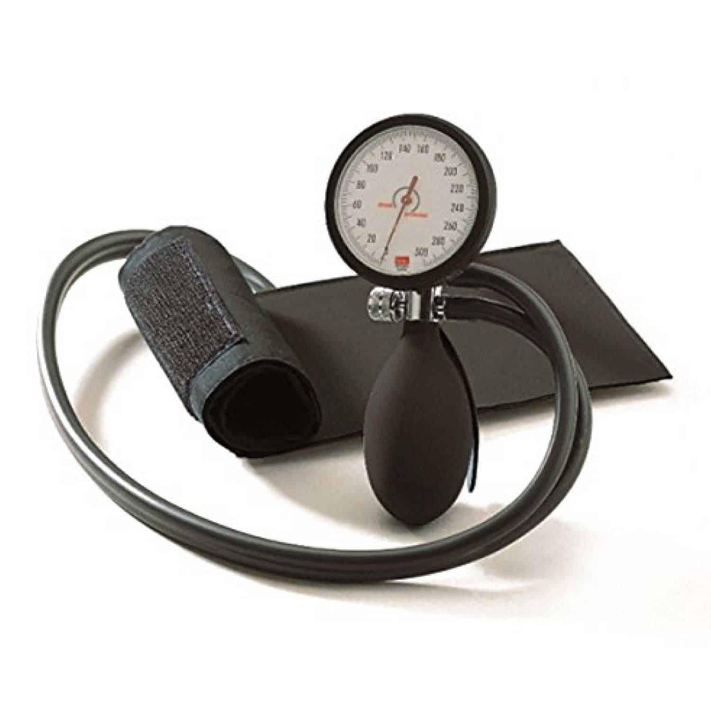 boso clinicus ii kraujo spaudimo matuoklis
